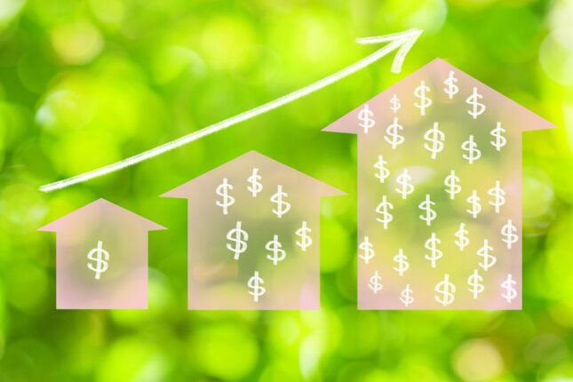 Things You Can Do To Help Improve Your Property Value